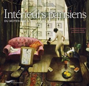 interieurs-parisien-57973aea20846
