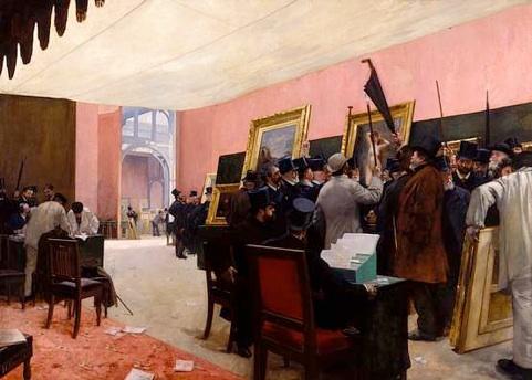 gervex-henri-une-sance-du-jury-de-peinture-au-salon-des-artistes-franais-1885